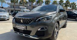 Peugeot 3008 BlueHDi 130 GT Line #FullOptional