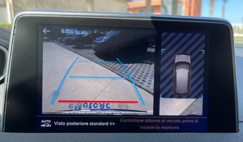 Peugeot 3008 BlueHDi 130 GT Line #FullOptional completo