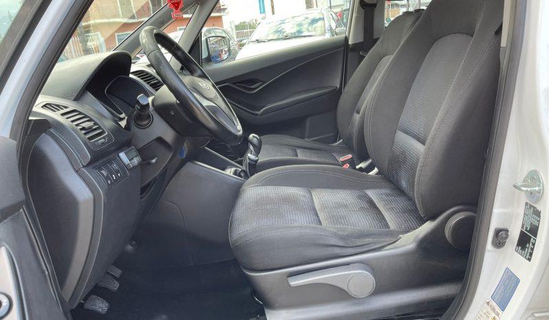 Hyundai iX20 ix20 1.4 crdi Comfort 77cv completo