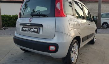 Fiat Panda 1.2 Lounge GPL #FINANZIABILE completo
